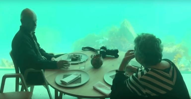 europe-first-underwater-restaurant-KOLR10-youtube-promo.png