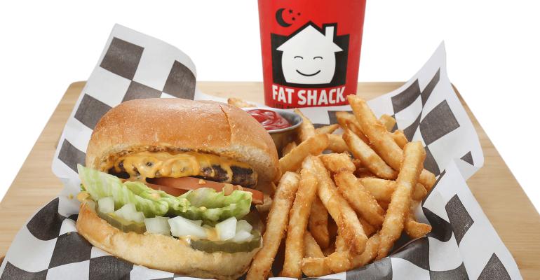 fat-shack-burger-fries-promo.png