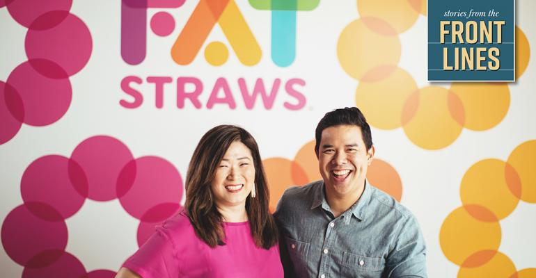 fat-straws-terry-pham.jpg