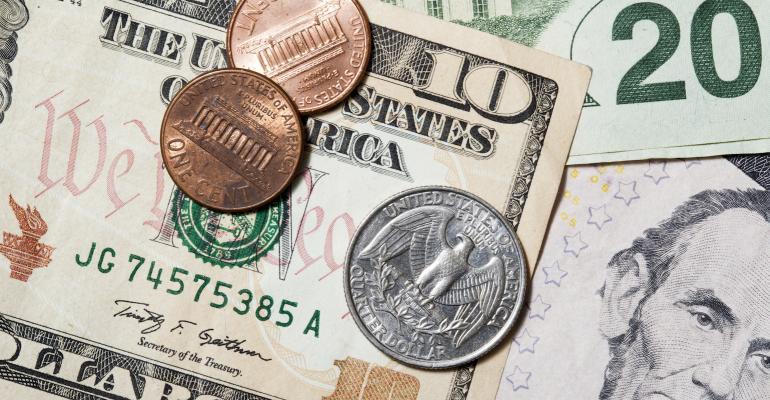 federal-minimum-wage-money-getty-promo.jpg