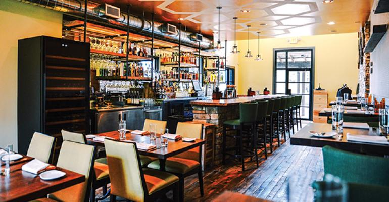 8 off-the-radar restaurants we love