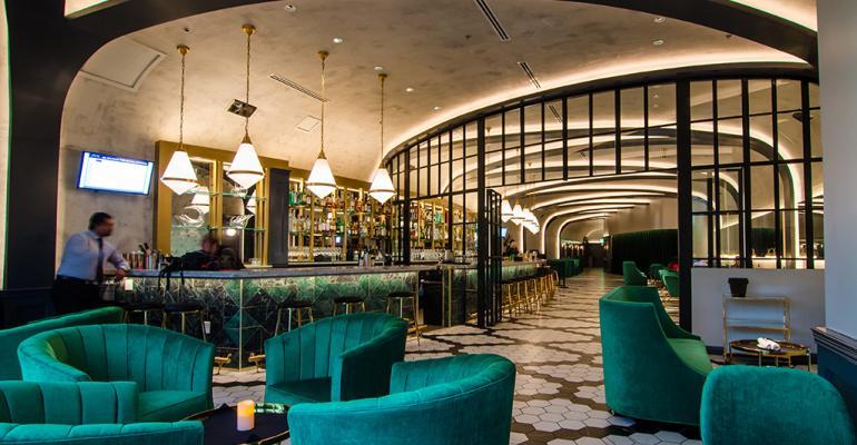 dallas design district furniture. Quill Dallas Dallas Design District Furniture F