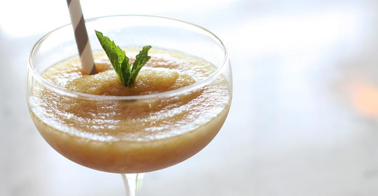 2015 Best Cocktails in America: Honorable mentions