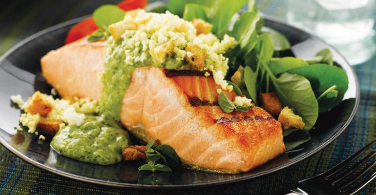 Top 10 July Recipes  Seafood Recipes