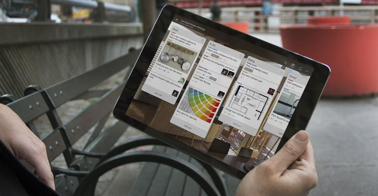 Kick apps: Up your game with these digital tools