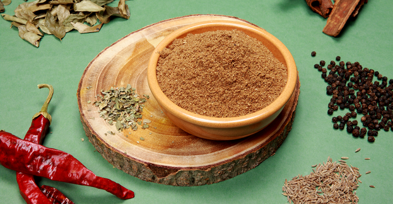 garam-masala-flavor-of-the-week.png