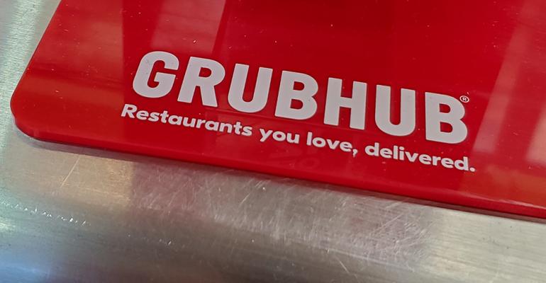 grubhub-new-york-council.png