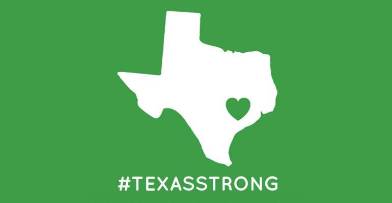 #TexasStrong