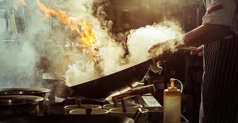 hot-restaurant-kitchen.jpg