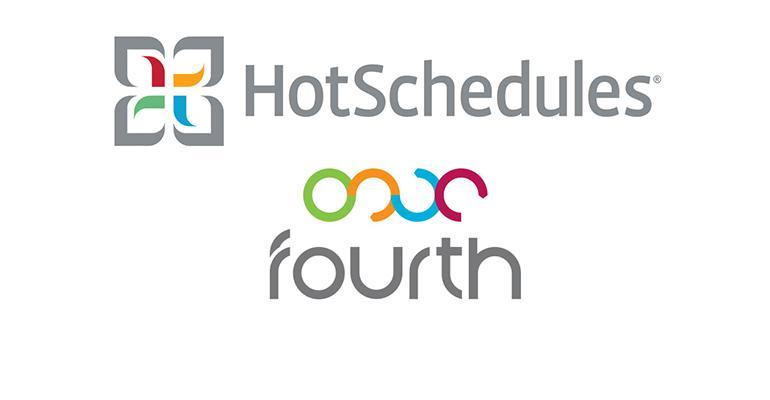 hot_schedules_fourth.jpg