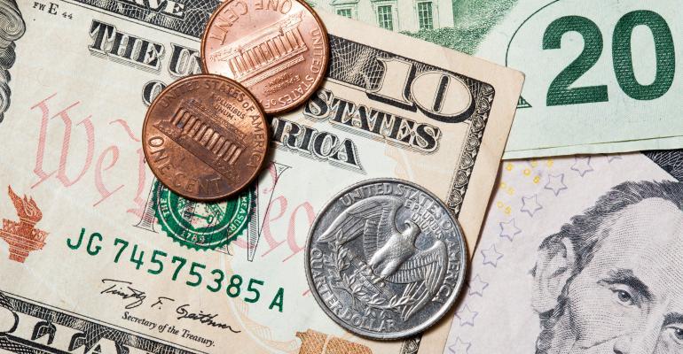 Money-Minimum-wage-salaries-business-CBO
