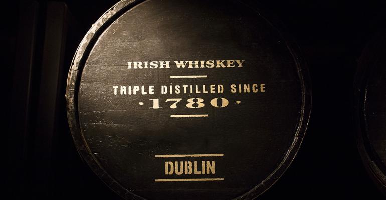 irish-whiskey-barrel.png