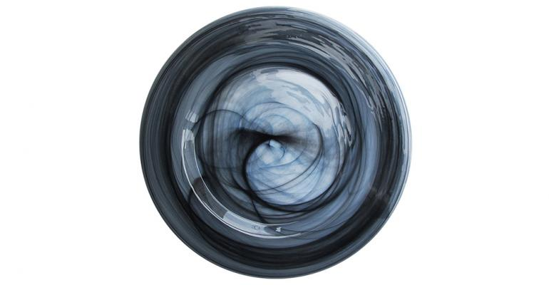 jay-companies-charger-glass-plate.jpg