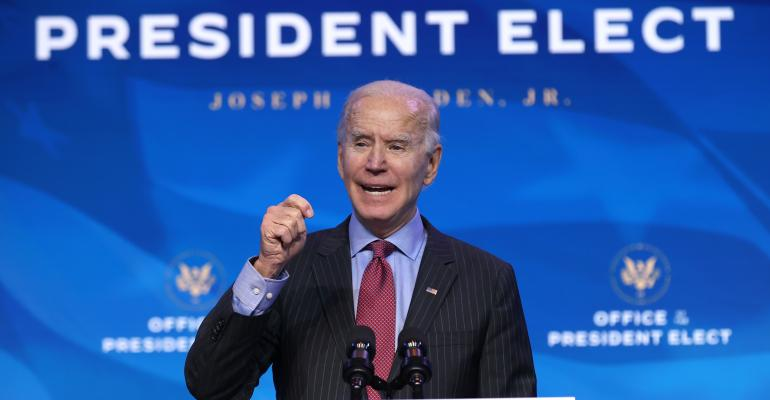 joe-biden-speech-restaurants.jpg