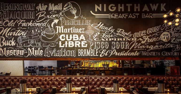 k2-restaurants-nighthawk-breakfast-bar-interior-promo.png