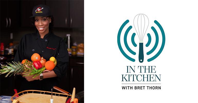 kavachi-ukegbu-in-the-kitchen.jpg
