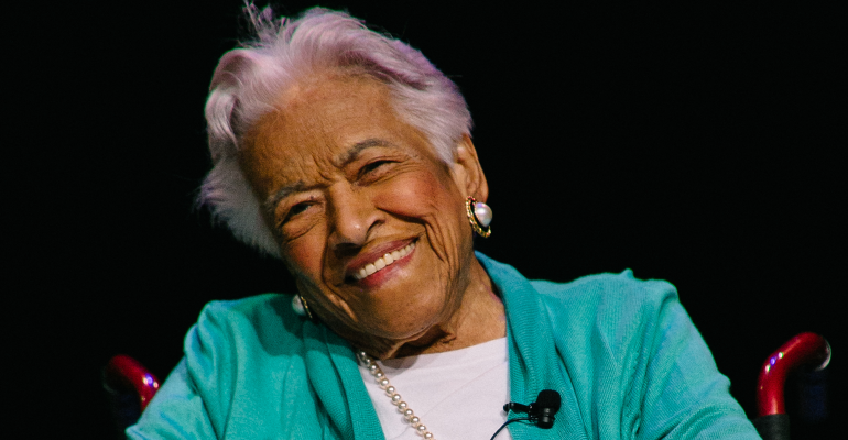 leah-chase-obituary-promo.png