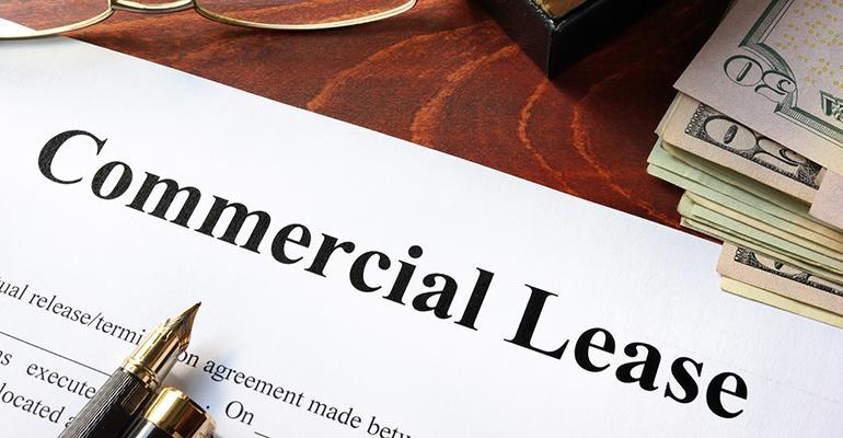 lease-agreement-amidst-covid-19.jpg