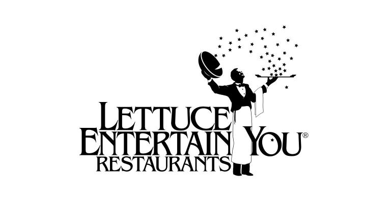 lettuce-entertain-you-may-lay-off-1000.jpg