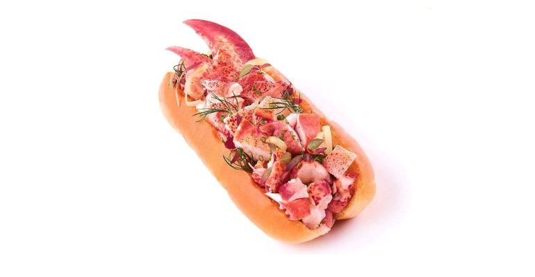 Lobster GoGo
