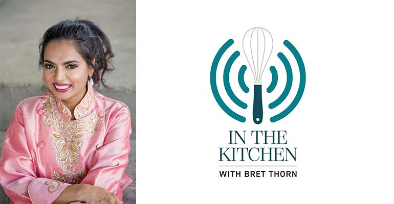 maneet-chauhan-in-the-kitchen-bret-thorn.jpg