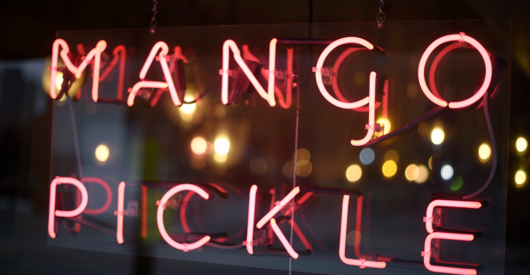 mango-pickle-restaurant-promo.png