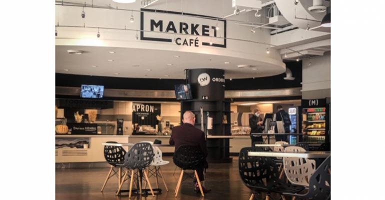 market-cafe-chicago-opens.jpeg