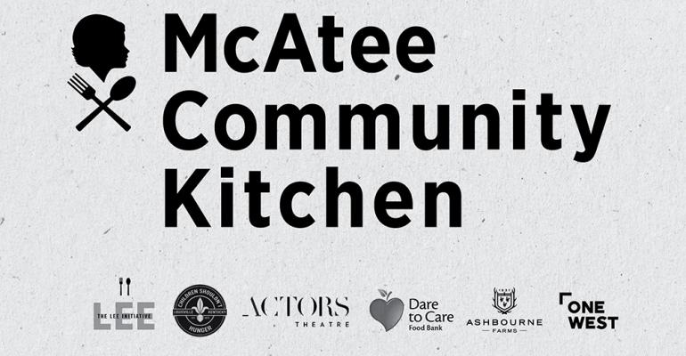 mcatee-community-kitchen-the-lee-initiative.jpeg