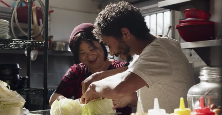 miles-thompson-la-jewish-cuisine-gq-youtube-promo.jpg