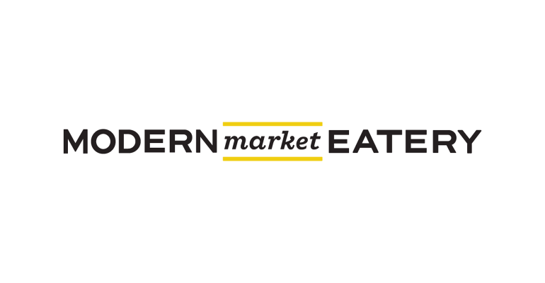 modern-market-eatery-logo-promo.png