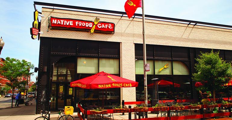 new-Native Foods_Wicker Park_ext_2015(C).jpg