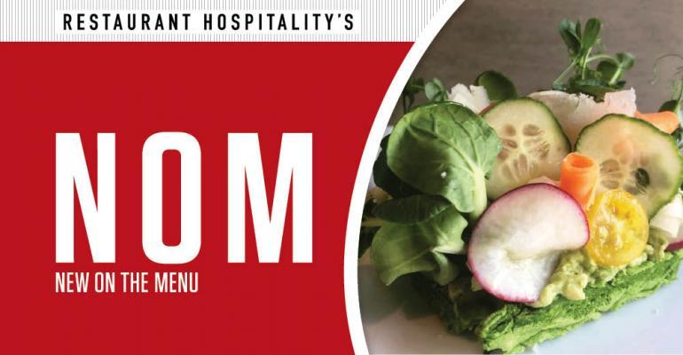 new-menu-amanda-cohen-kale-waffle-promo.jpg