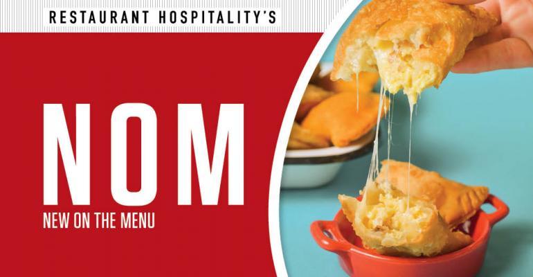 new-menu-latineria-breakfast-empanada-promo.jpg