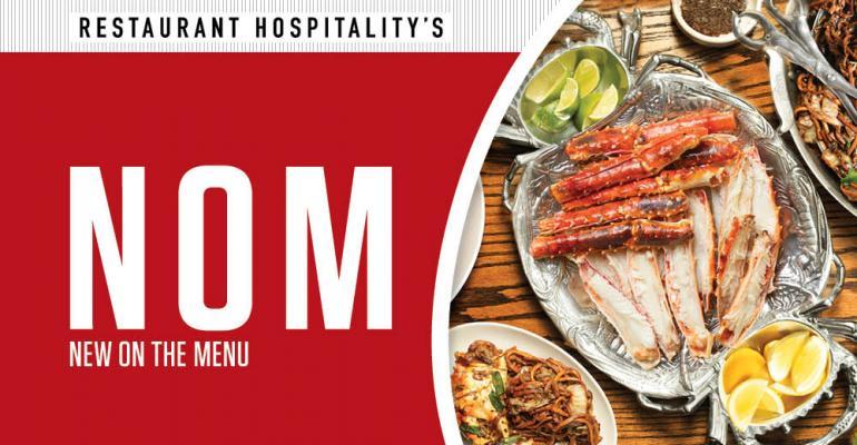 new-menu-momofuku-ssam-bar-king-crab-promo.jpg