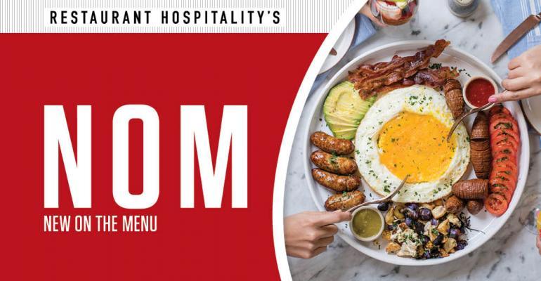 new-menu-ostrich-egg-brunch-promo.jpg