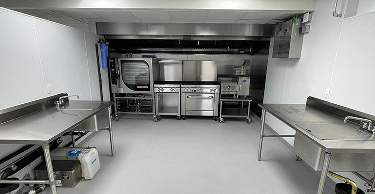 nimbus-kitchen-nyc.jpeg