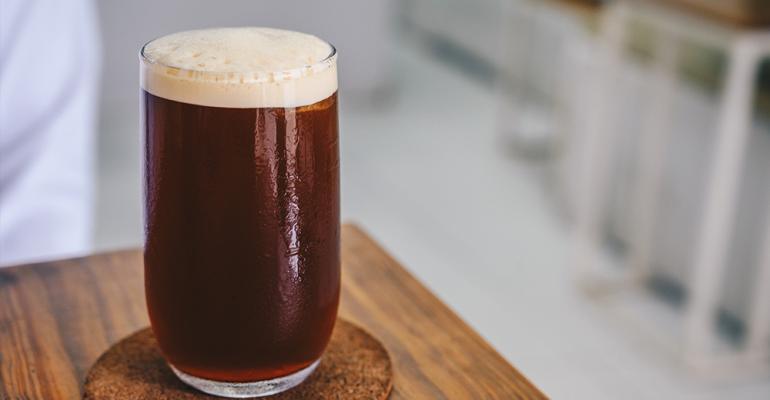 nitro-coffee-flavor-of-the-week.jpg