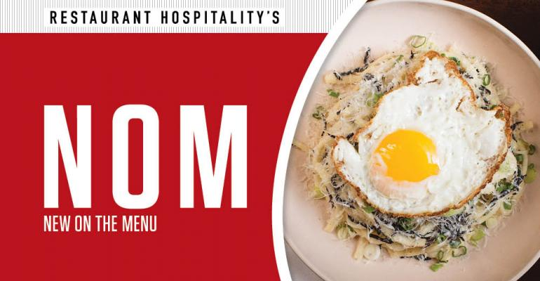 nom-breakfast-udon-promo.jpg
