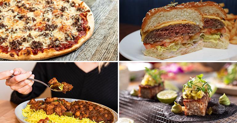 one-ingredient-four-ways-plant-based-meat.jpg
