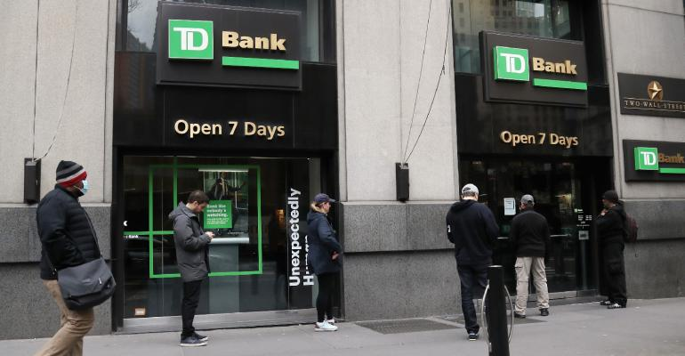 online-ordering-increased-according-td-bank.jpg