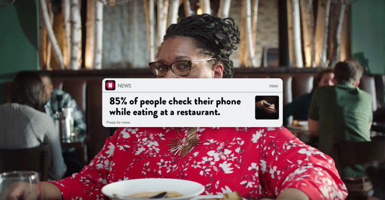 opentable-mothers-day-dining-mode-youtube-promo.png