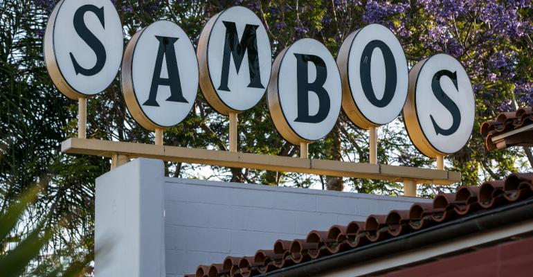 owner-changes-name-of-Sambo's-restaurant.jpg