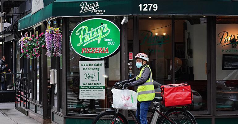 patsys-pizza-new-york-city-during-coronavirus.jpg