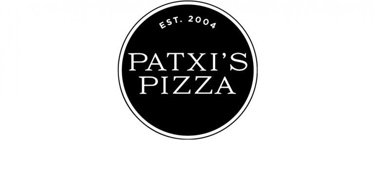 patxis-logo.png