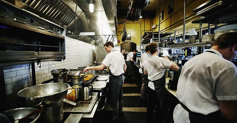 paul-brown-ghost-kitchens-inspire-brand.jpg