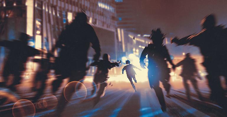 people_running_away.jpg