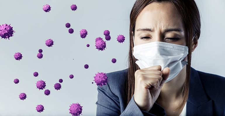 person-coughing-during-coronavirus.jpg