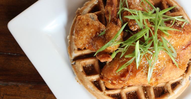 photo_credit_Tuan_HuynhKorean_Fried_Chicken_&_Adzuki_Bean_Waffles_33.jpg