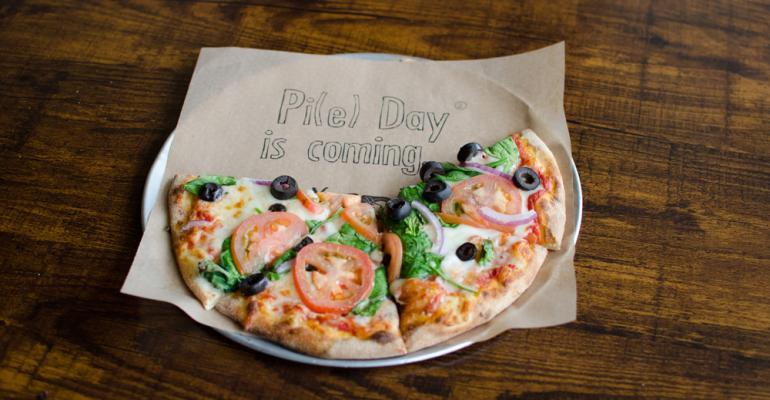 pi-day-7-your-pie.jpg