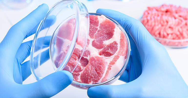 plant-based-meat.jpg